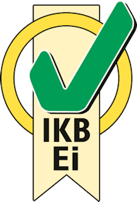 IKB-keurmerk