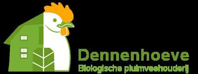 Biologisch Pluimveebedrijf Sijbenga Hooghalen
