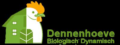 Biologisch Dynamisch bedrijf Sijbenga Hooghalen
