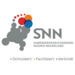 Logo SNN